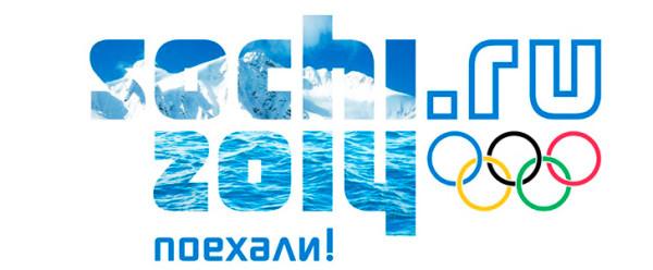 olimpiada-v-sochi-2014