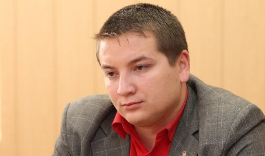 Раис Сулейманов.jpg