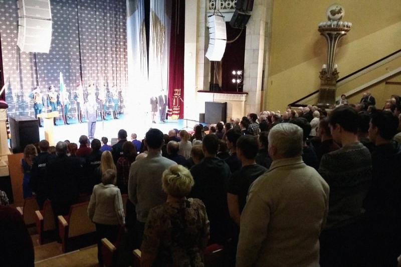 Концерт в Окружном доме офицеров.jpg