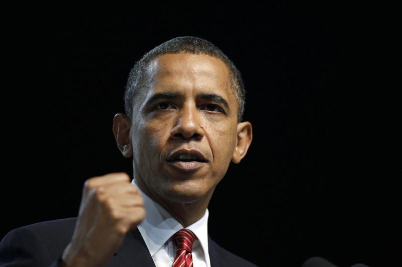 Барак Обама.jpg