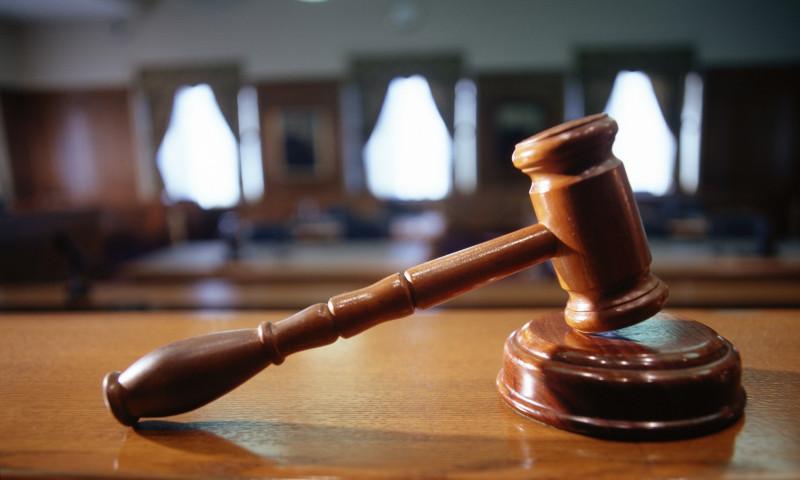 Суд-1.jpg