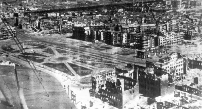 Сталинград после войны 1.jpg