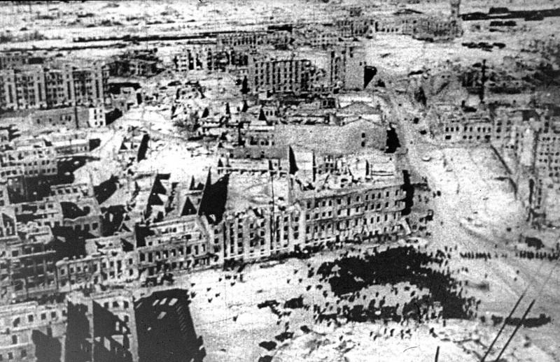 Сталинград после войны.jpg