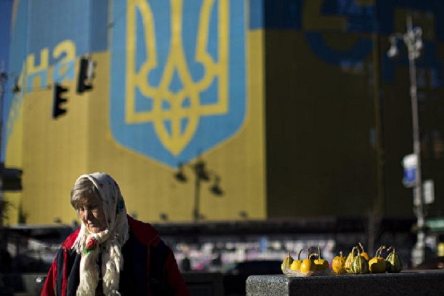 Украина сегодня.jpg