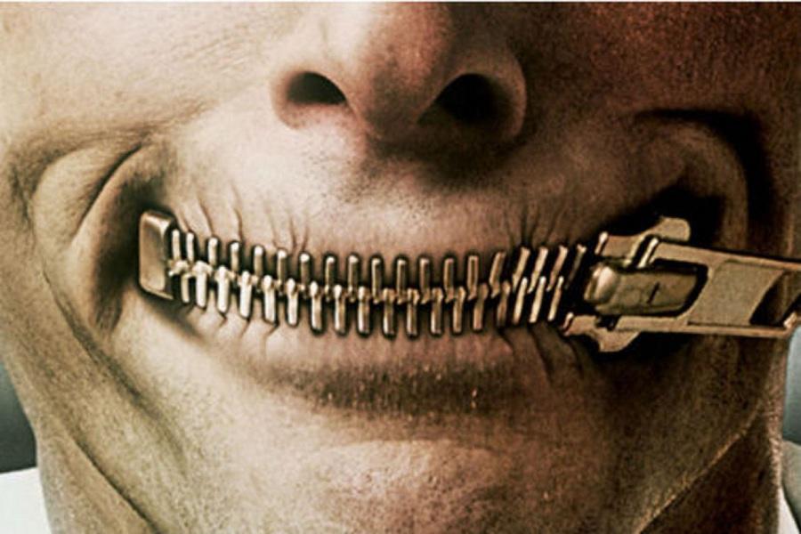 Турецкая свобода слова.jpg