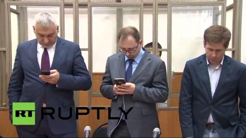 адвокаты Савченко 1.jpg