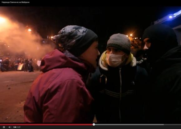савченко на майдане изменяет присяге.jpg