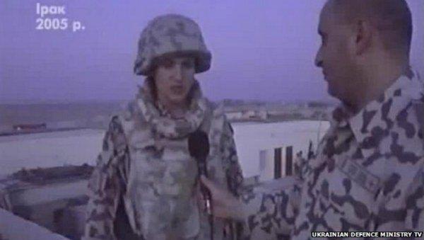 Савченко в Ираке.jpg