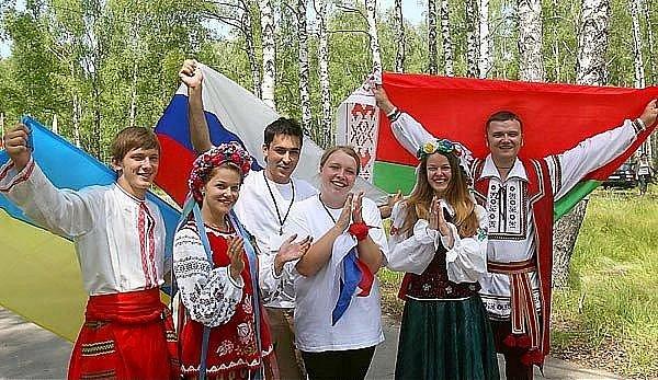 Россия Украина Белоруссия.jpg