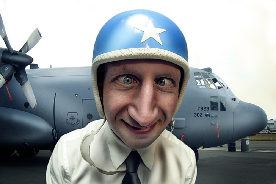 Пьяный пилот.jpg