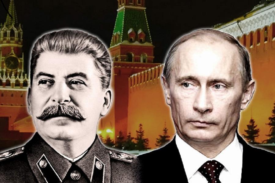 Путин и Сталин.jpg