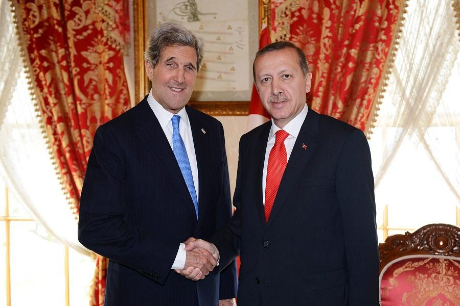 Керри и Эрдоган.jpg