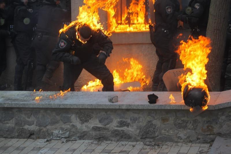 Киев Беркут.jpg