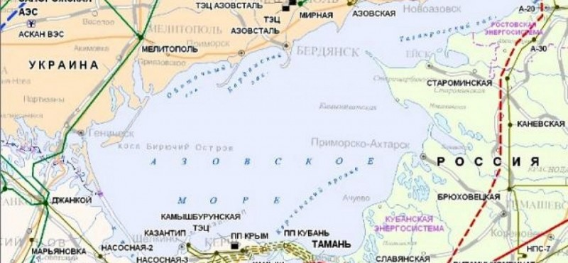 Мост континент Крым.jpg
