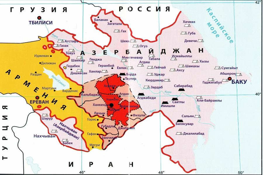Нагорный Карабах.jpg