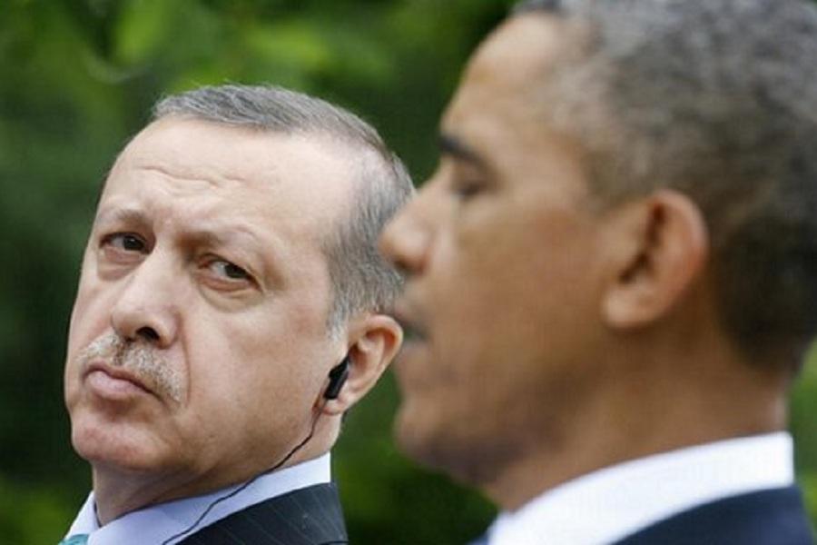 Эрдогпн и Обама.jpg