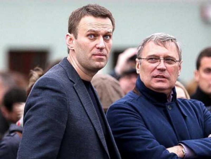 Касьянов и Навальный.jpg