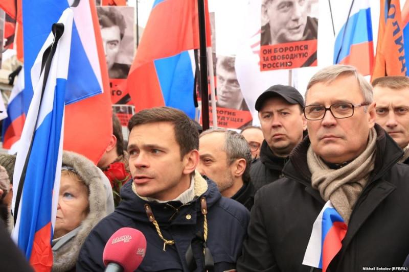 Касьянов и Яшин.jpg