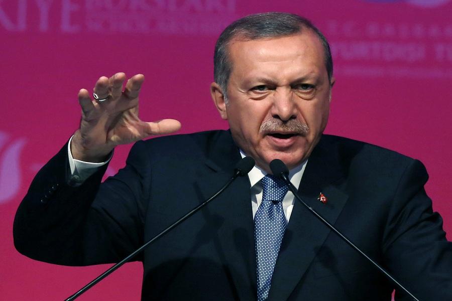 Эрдоган 001.jpeg