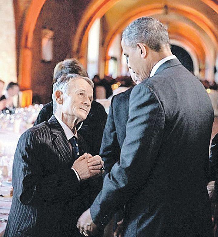 Джамилёв и Обама.jpg