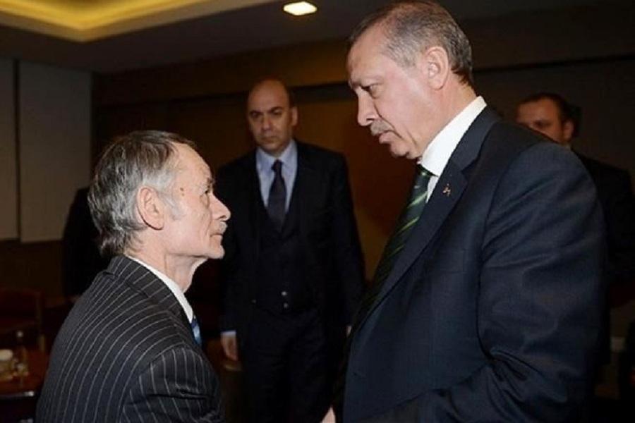 Джамилёв и Эрдоган.jpg