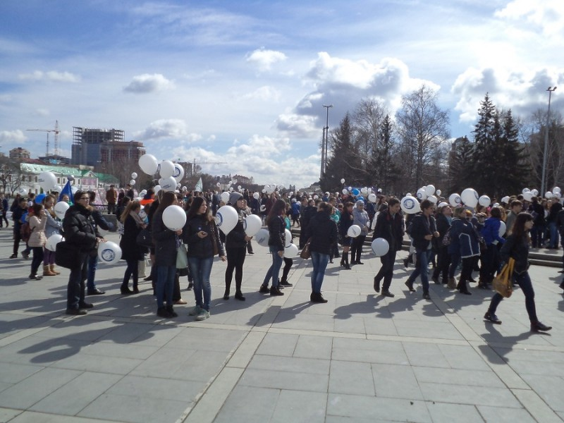 12 апреля Екатеринбург 033.JPG