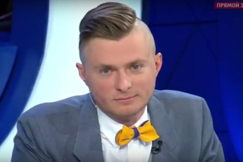 Украинский преподаватель.jpg