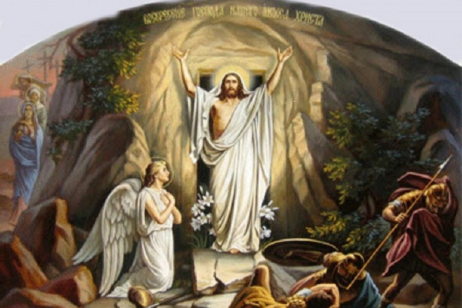 Христос Воскресе!.jpg