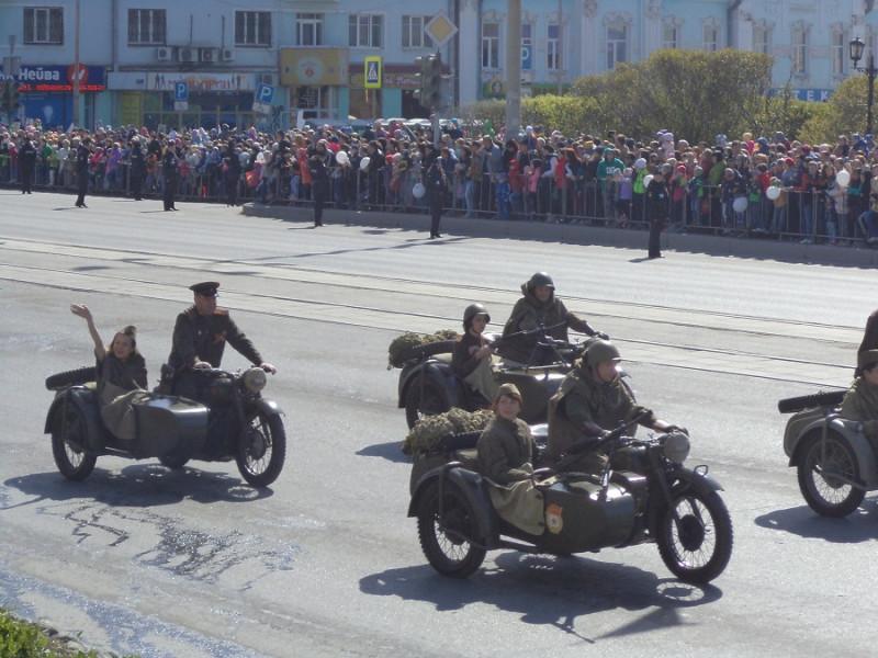 103 Ретро парад Екатеринбург.JPG