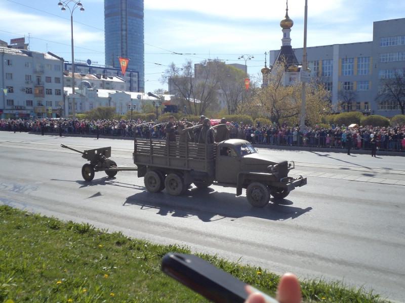 104 Ретро парад Екатеринбург.JPG