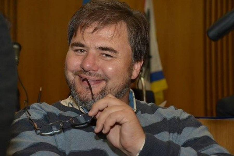 Руслан Коцаба.jpg