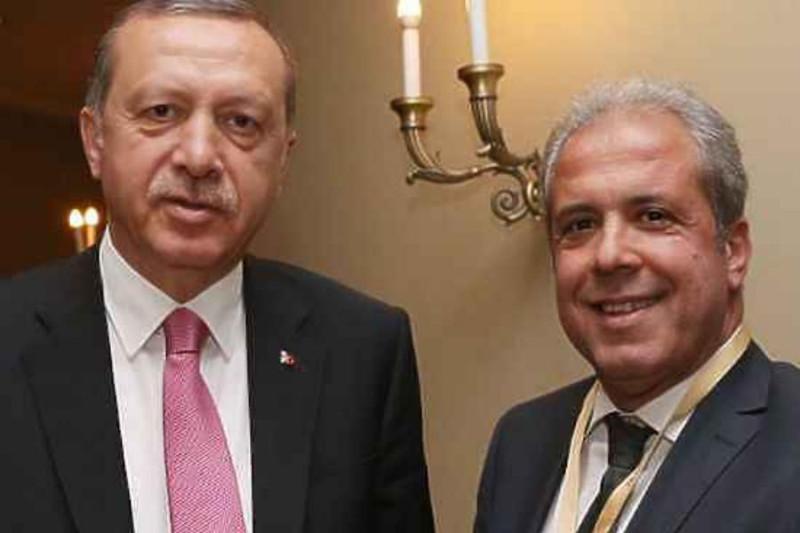 Эрдоган и Тайяр.jpg