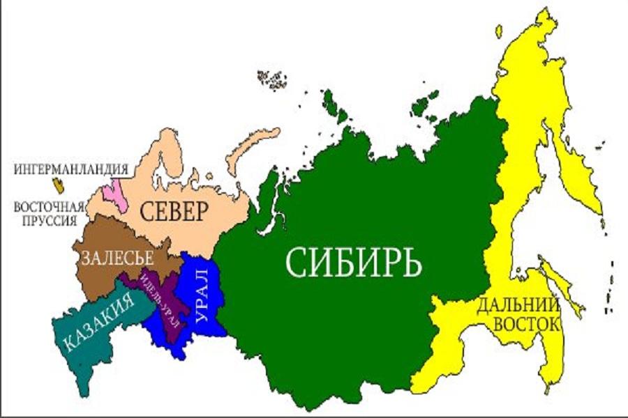 Как враги собрались резать Россию.jpg