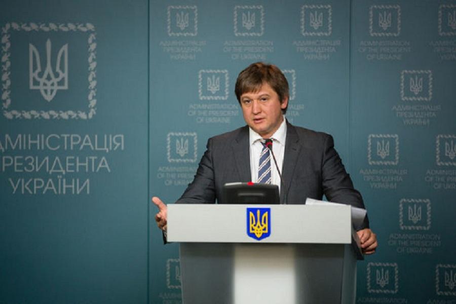 Александр Данилюк.jpg
