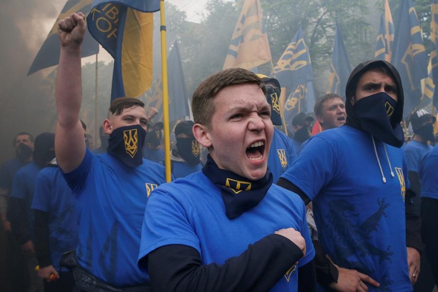 нацики в Киеве.jpg