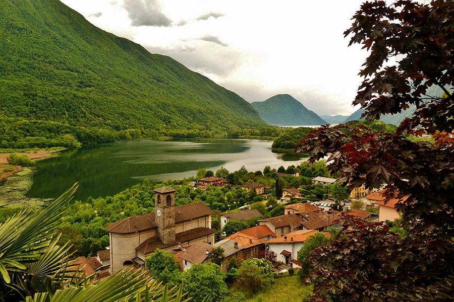 Lombardia-Carlazzo.jpg
