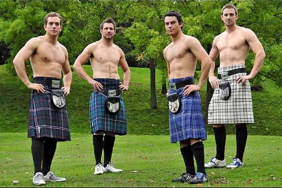Шотландцы.jpg