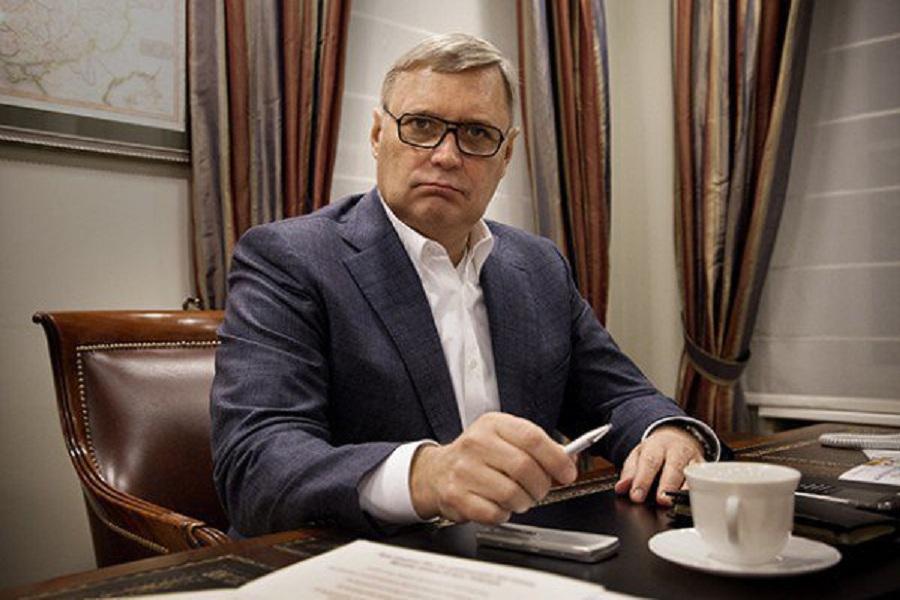 Касьянов.jpeg