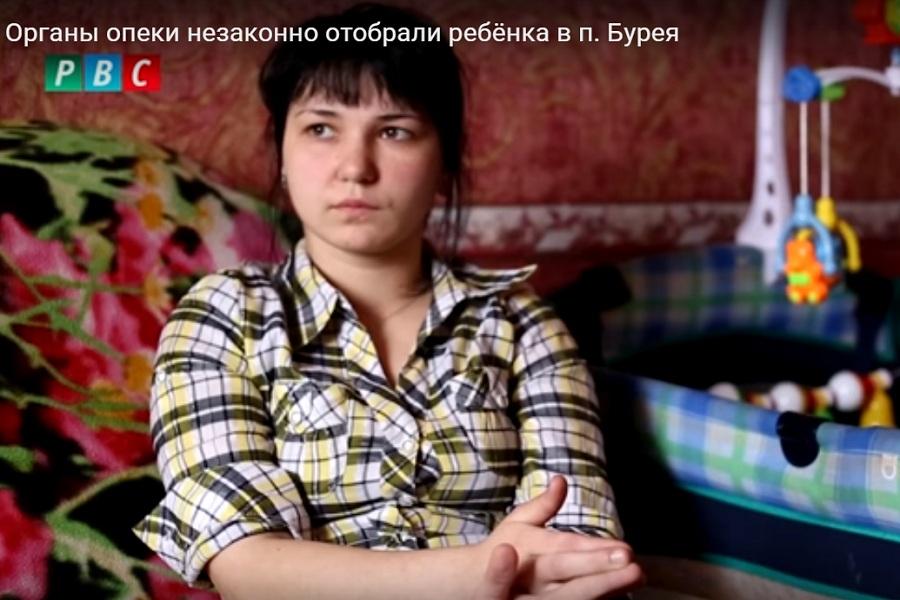 Ольга Исхакова.jpg