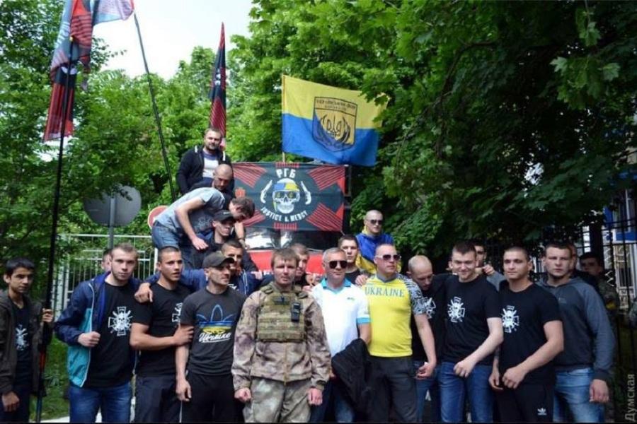 Неонацисты в Одессе.jpg