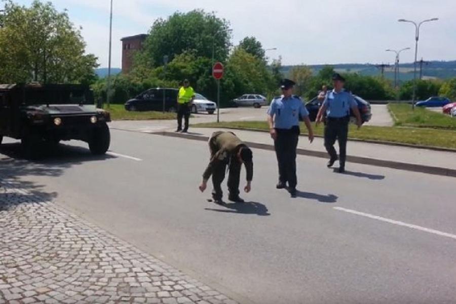 Чех и НАТО.jpg