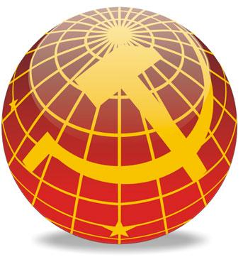 Глобус СССР.jpg