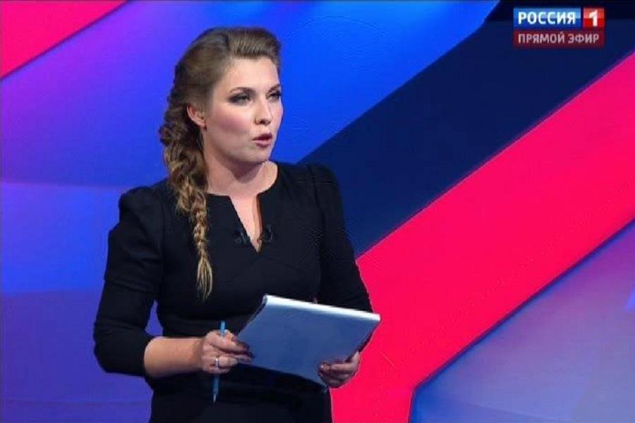 Ольга Скабеева.jpg