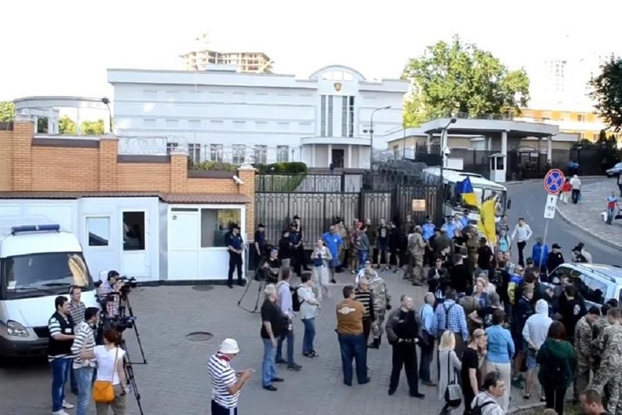 заблокировали в Одессе.jpg