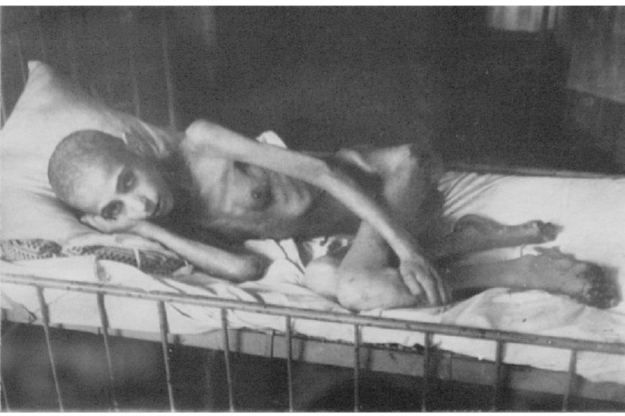 Жертва блокады Ленинграда.jpg