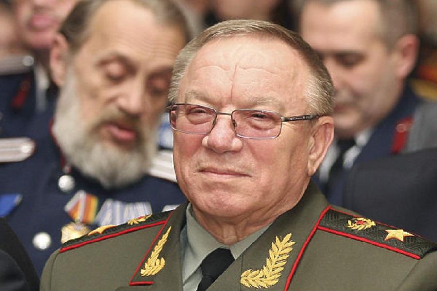 Анатолий Куликов.jpg