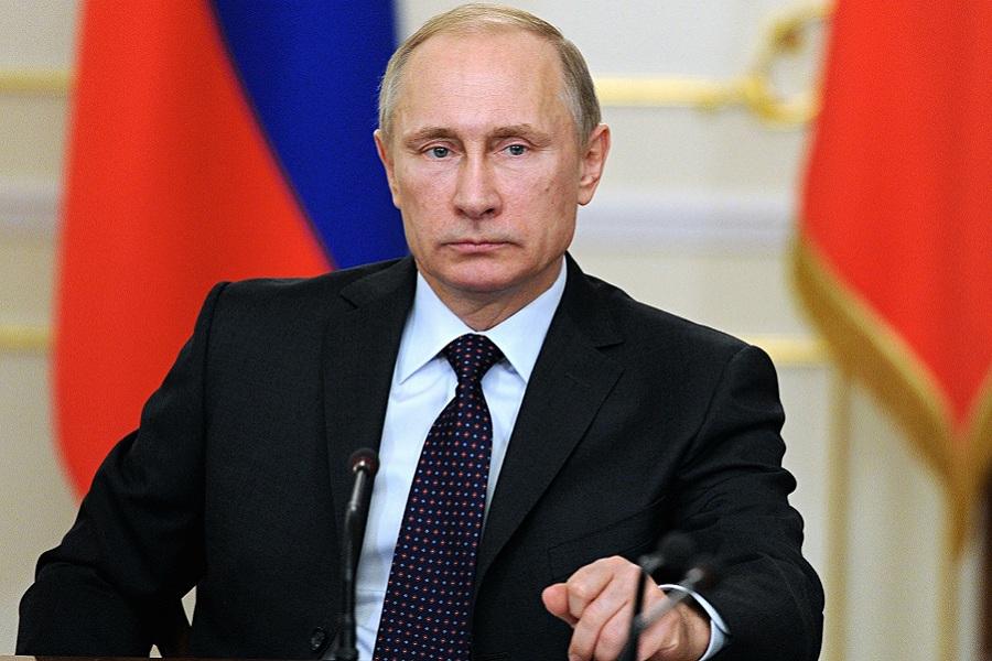 Путин.jpg