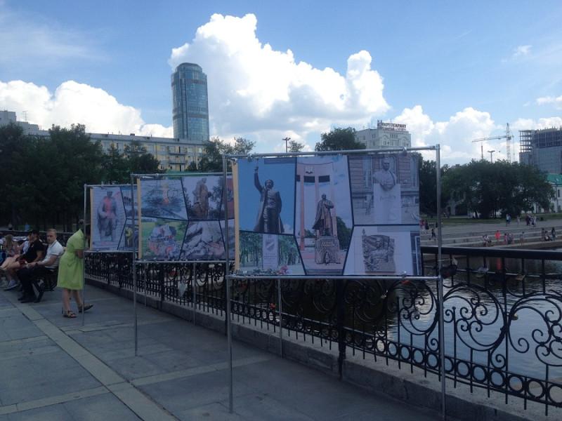 Выставка на Плотинке 2.jpg