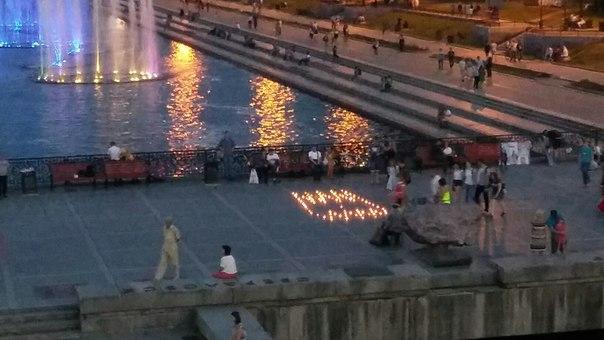 Свечи на Плотинке 1.jpg