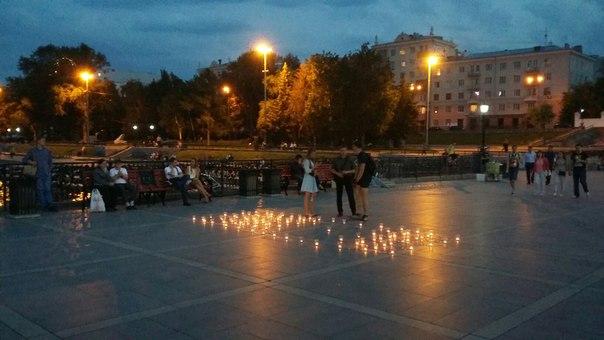 Свечи на Плотинке 4.jpg